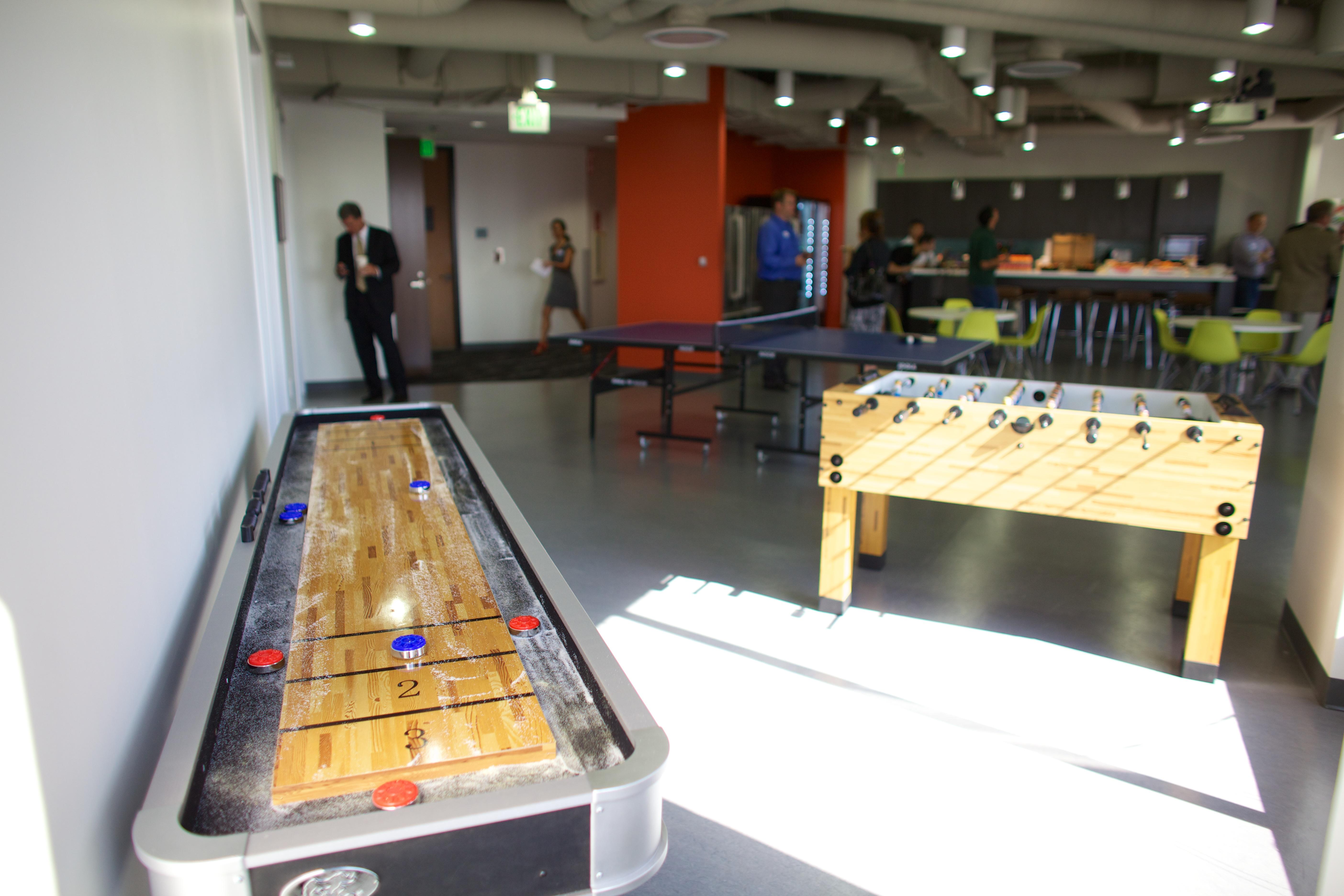 Game Room Places Af
