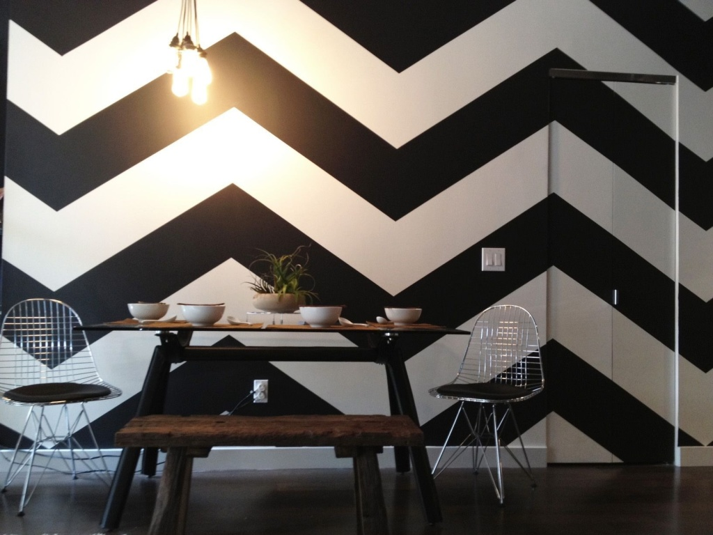 Top 5 home design trends for 2015 zillow porchlight for Terengganu home wallpaper 2016