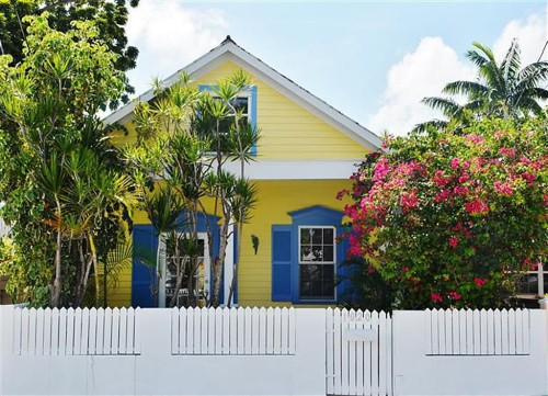 1020 Grinnell St. Key West Fl