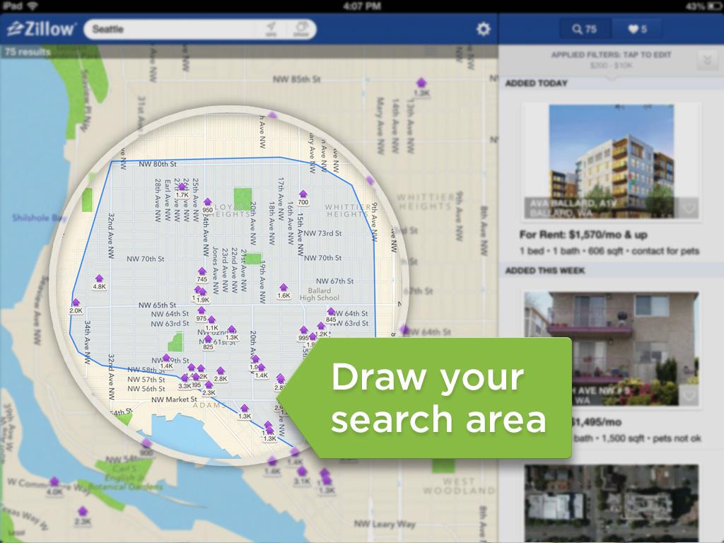 Draw_iPad_Rentals_app_3