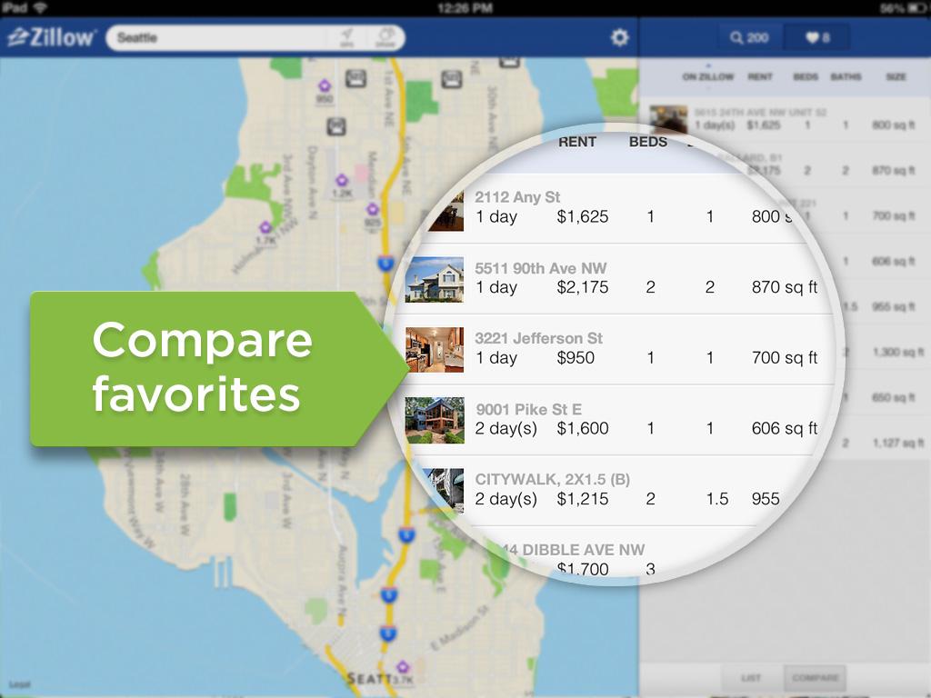 Compare_iPad_Rentals_app_4