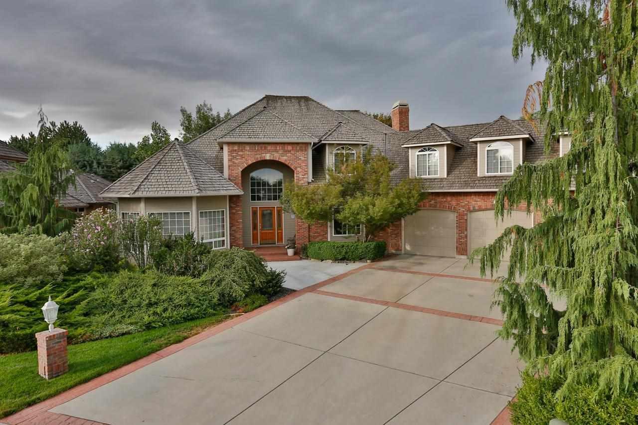 10385 W Rockwood St, Boise ID