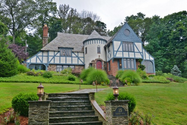 States With The Most Million Dollar Homes Zillow Porchlight