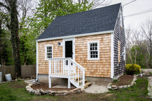 Tiny homes zillow blog for Tiny house zillow