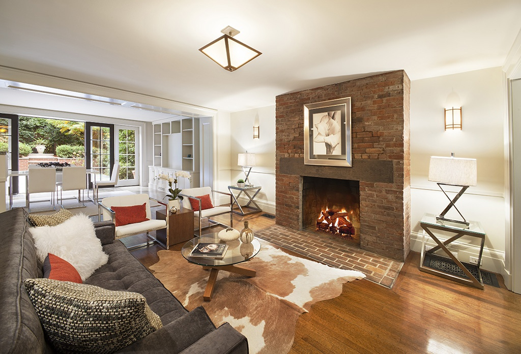 Top 5 home design trends for 2015 zillow porchlight In home design