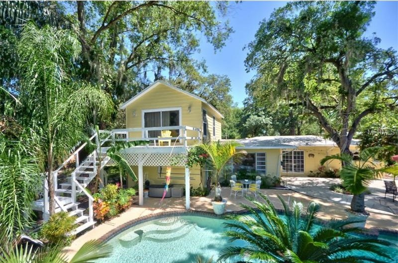 most viewed homes under 1 million zillow porchlight
