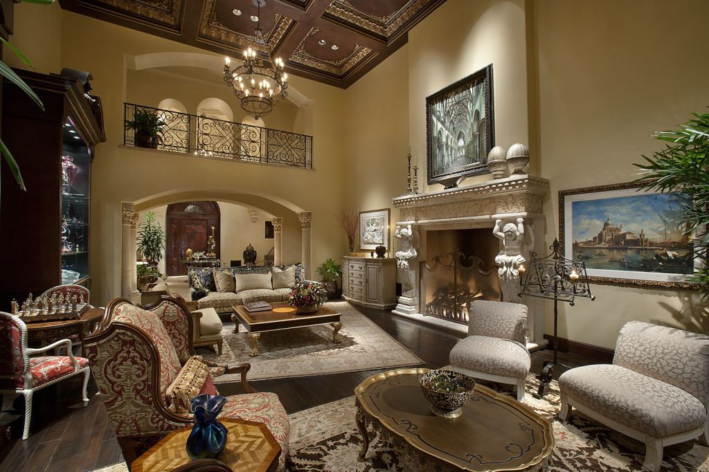 39 Big Unit 39 Randy Johnson Selling Big Arizona Estate Zillow Porchlight