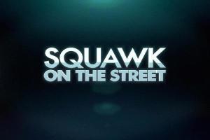 44903329-sqauwk_on_the_street.600x400