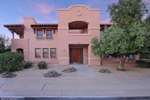 620 E. Harvill Dr. Tucson AZ