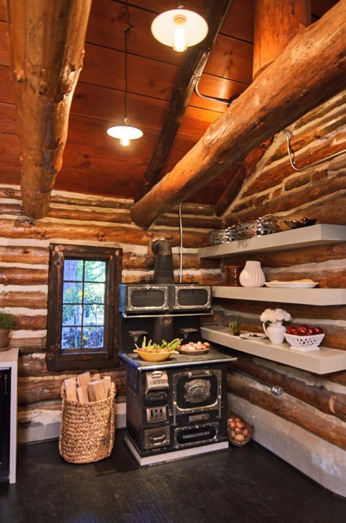 View More: http://americandreambuilders.pass.us/adb