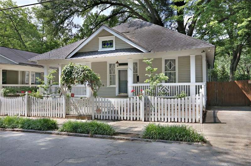 200 000 Homes With Priceless Curb Appeal Zillow Porchlight