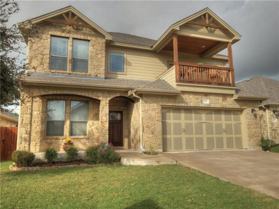 Homes for sale for 350 000 for Modern houses for sale austin