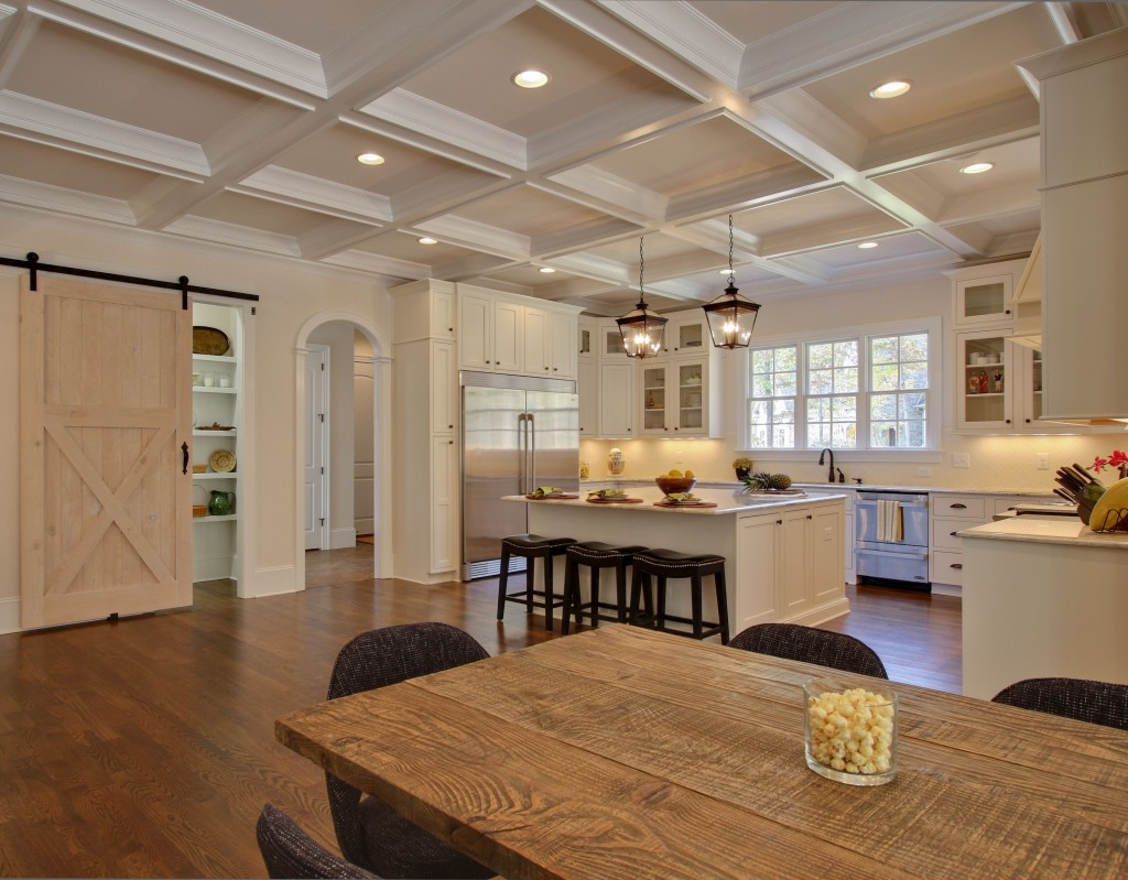 Zillow digs users are looking up zillow porchlight - Wondrous kitchen ceiling designs ...