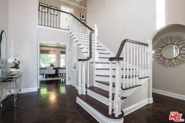 ben-feldman14-stairs