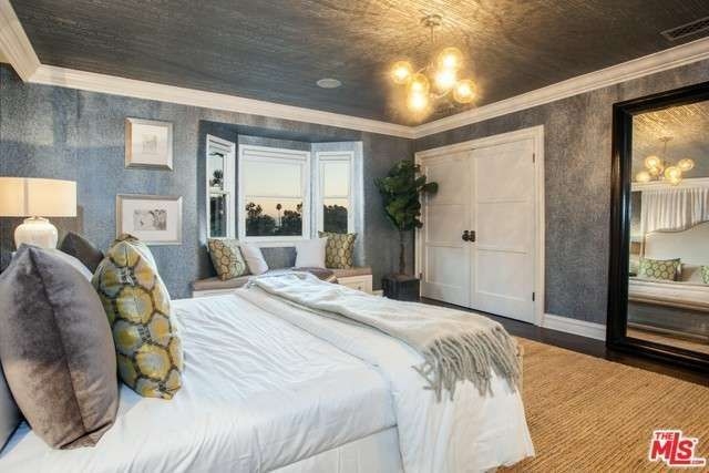 ben-feldman15-bedroom