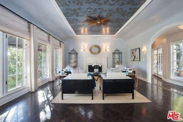 ben-feldman2-living-room