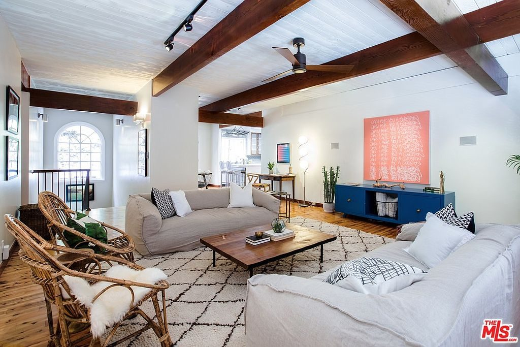 ben-feldman5-living-room