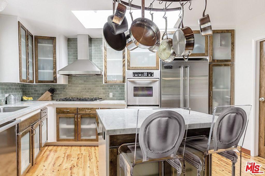 ben-feldman8-kitchen