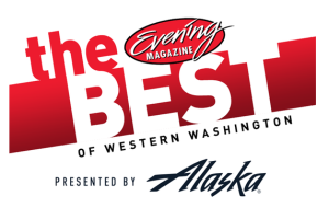 Best-Western-Washington-wide