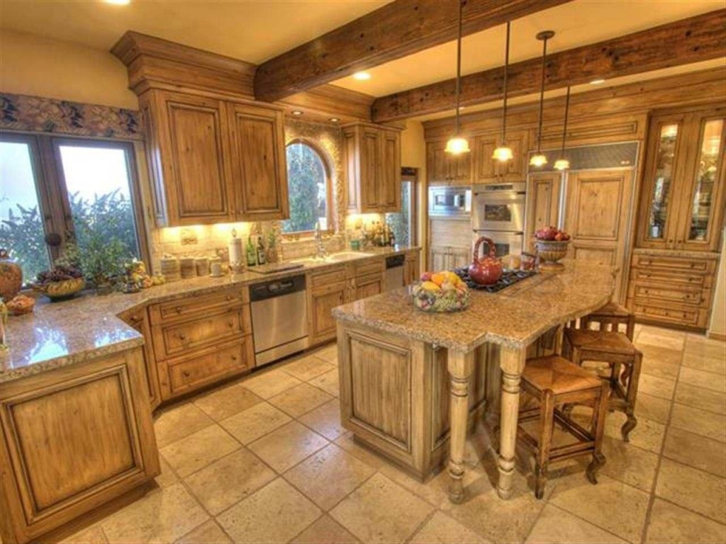 bill buckner 39 s boise ranch for sale zillow porchlight. Black Bedroom Furniture Sets. Home Design Ideas
