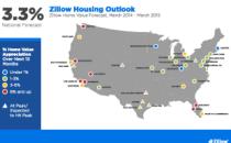 BlogCarrousel_ZHousingOutlook_Map_04-2014_a_01