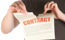 Breaking-contract-300x210.jpg