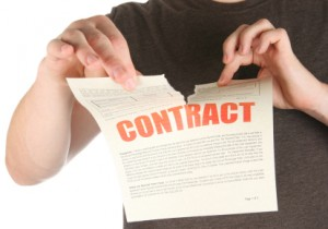 Breaking-contract-300x210.jpg