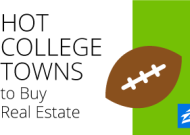 CarrouselImage_CollegeTowns_Zillow_Sept2014_a_01