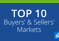 Carrousel_Top10BuyersSellersMarkets_Sept2014_Zillow_a_01