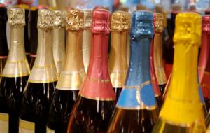 Champagne-bottles-e70840-300x190.jpg