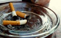 Cigarette-smoke-f6dbd9-300x218.jpg