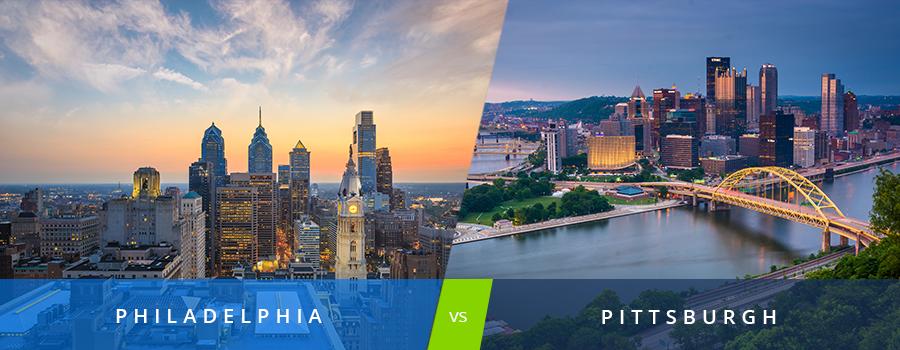 Image result for philly or pittsburgh