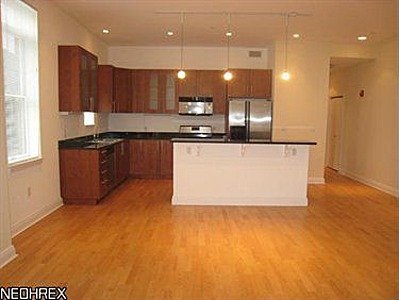 Best Image Of One Bedroom Apartments In Cleveland Ohio Patricia Woodard