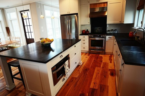 Http Www Zillow Com Blog Create A Pro Style Kitchen In Your Home 119074