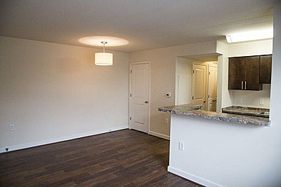 Apartments For Rent In Washington Il