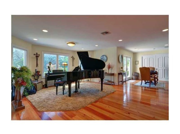 david cassidy house for sale