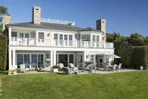 Dennis Miller's home3