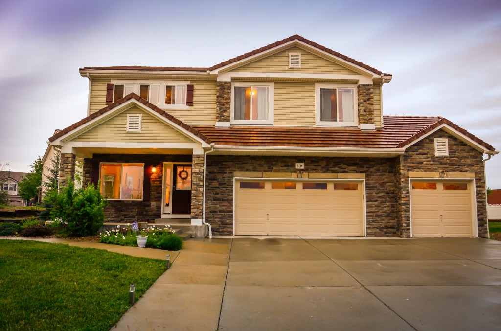 Homes On The Market For 450 000 Zillow Blog
