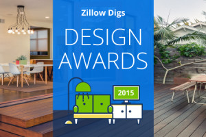 DigsDesignAward_Badges_Blog_800x300
