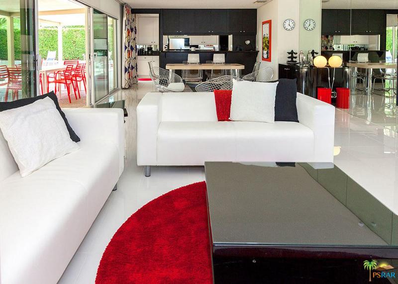 disney-10-living-room-2