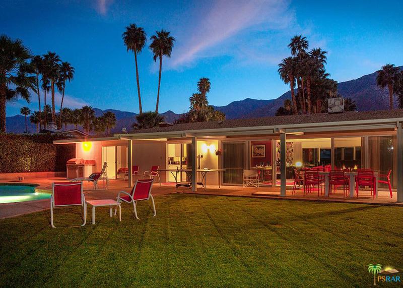 disney-21-backyard-2-night