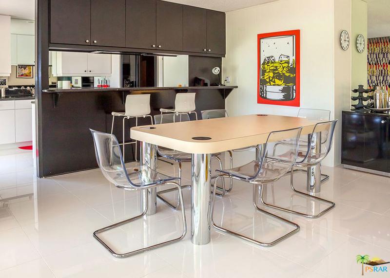 disney-6-dining-room