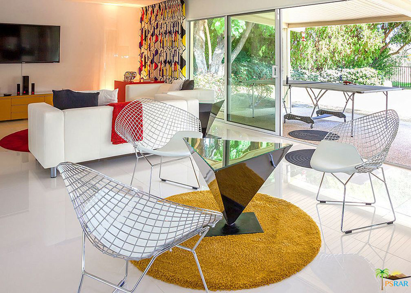 disney-7-living-room