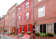 Elfreth's Alley-MLS-6