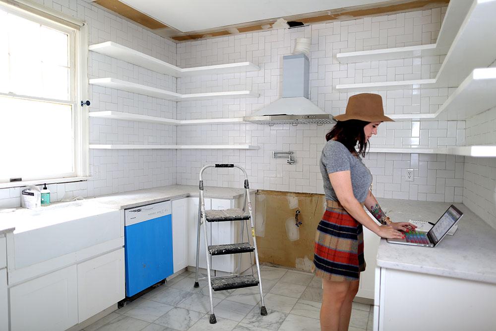 Elsie_kitchen