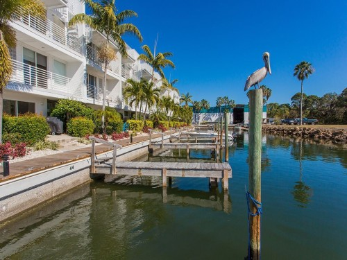 Waterfront Homes For Sale In Neptune Beach Fl