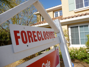 Foreclosure-respres-300x225.png