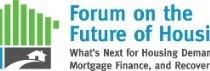 Forum-on-the-Future-of-Housing