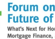 Forum-on-the-Future-of-Housing-e50bd5.jpg