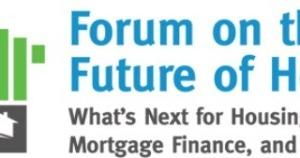 Forum-on-the-Future-of-Housing-e50bd5.jpg